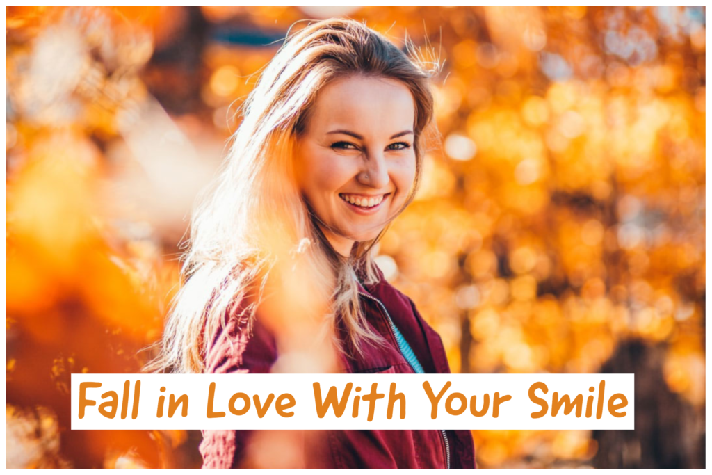 Learn about our Loyalty Program and creative ways to pay for your dental procedures.