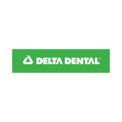deltadental 250x250